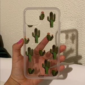 Sonix iPhone 11 Pro Max case